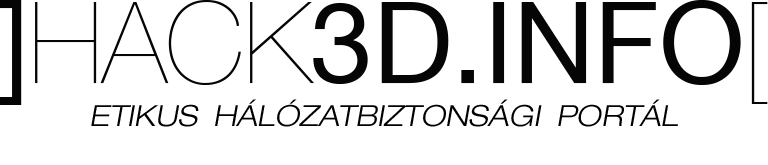 Hack3d.info